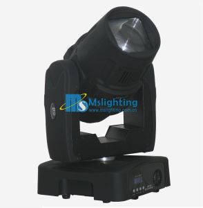 60W LED Moving Head Beam Light pictures & photos