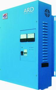 Elevator Ard (HK-ARD)