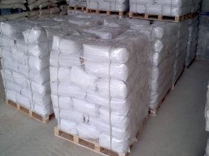 Titanium Dioxide TiO2 CAS No.: 13463-67-7