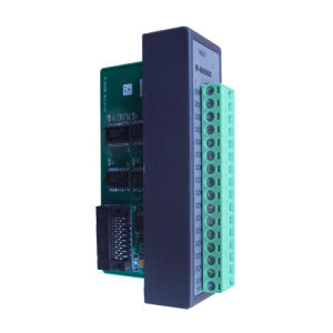(R-9056SO)16-channel Source Isolated Digital Output Module(Controlling I/O Module) pictures & photos