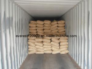 Fulvic Acid 90% Powder