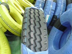 Winter Car Tires with Cheap Price pictures & photos