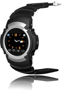 Watch Phone (MQ222)