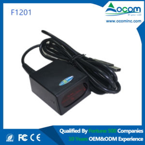 F1201 Kiosk 1d CCD Barcode Scanner Module pictures & photos