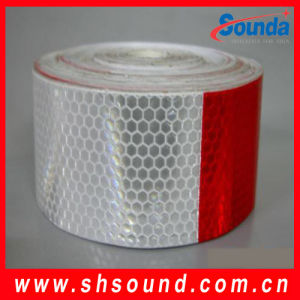 Enginner Grade Reflective Sheeting (SR320) pictures & photos