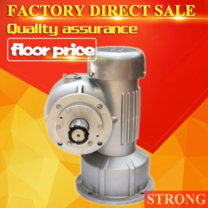 1: 16 Reducer, Aoya Gearbox Construction Hoist Gjj Gearbox Hoist Aoya, Reducer pictures & photos