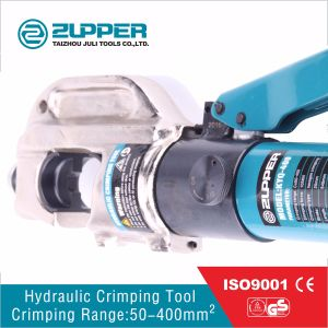 Hydraulic Crimping Tool for Crimping Range 50-400mm2 (KYQ-400) pictures & photos