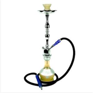 Bw130 Handmade Acrylic Arab Hookah Shisha Many Colors pictures & photos