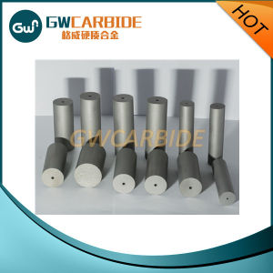 Hip Sintered Cemented Carbide Cold Forging Dies for Machine Tools pictures & photos