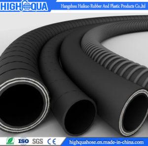 EPDM Heat Resistant Hose Steam Hose pictures & photos