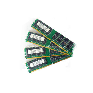 Shenzhen Joinwin Full Compatible Cheap DDR 1GB RAM Memory Desktop pictures & photos