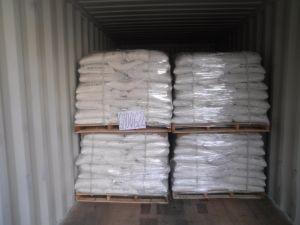 Zinc Sulphate Monohydrate 35%Min Powder/33% Granular pictures & photos