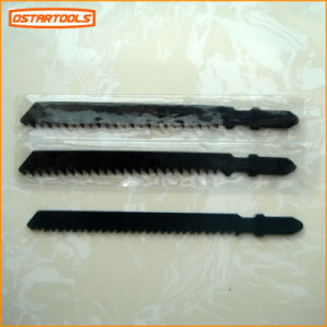 T-Shank Jigsaw Blades Set pictures & photos