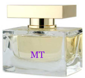 Beautiful Girl Perfume with AAA Quality pictures & photos