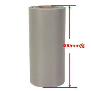 Silicone Coated Fiberglass Insulation Sheet pictures & photos