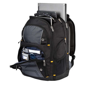 Multifunctional Travel Outdoor Rucksack Computer Laptop Sports Backpack pictures & photos