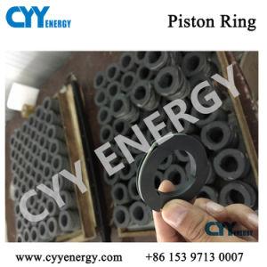 Cryogenic Liquid Filling Pump Piston Ring pictures & photos