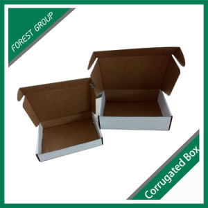 Wedding Dress Shipping Packaging Clothes Box Wholesale pictures & photos