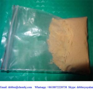 Injectable Steroid Trenbolone Acetate 100mg Finaplix H/Revalor-H for Bodybuilding pictures & photos