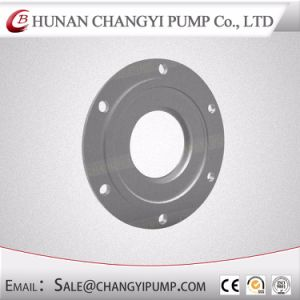 High Lift Building Water Supply Multistage Centrifugal Pump pictures & photos