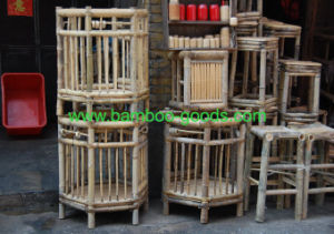 Different Size Raw Bamboo Tonkin Cane Pole with Cheap Price pictures & photos