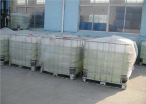 Circulating Cool Water Treatment 60% CAS No. 2809-21-4 HEDP pictures & photos