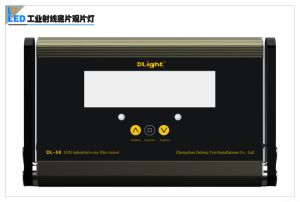 LED Ndt Film Viewer pictures & photos