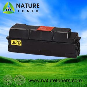 Black Toner Cartridge TK-320/322/323/324 for Kyocera FS-3900dn/4000dn pictures & photos