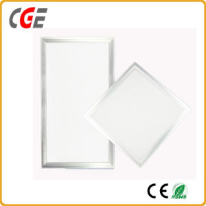 Efficient Energy Saving Cool White Square Panel Light LED Down Light Indoor Lamp LED Panel Lights pictures & photos