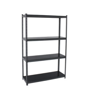 Adjustable Steel Shelving Storage Rack Shelves pictures & photos