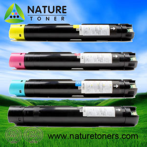 Compatible Color Toner Cartridge and Drum Unit for Xerox Workcentre 7425/7428/7435 pictures & photos