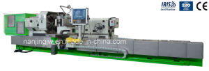 CNC Heavy Duty Roll Turning Lathe Torno (CK8480S/84100S/CK84125S/CK84160S/CK84200S) pictures & photos
