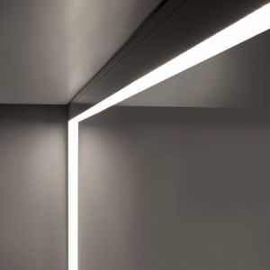 Pendant Office Trunking LED Linear Light with Limitless Connected pictures & photos