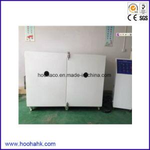 ISO 8142 Thermal Insulation Materials Maximum Service Temperature Testing Equipment pictures & photos