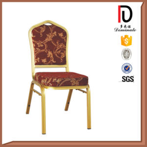 Special Stackable Metal Aluminium Hotel Chair for Wholesale pictures & photos