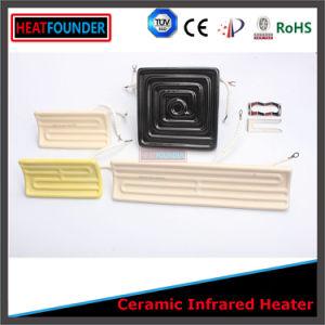 Hot Sale Ceramic Heater Infrared Sauna Room pictures & photos