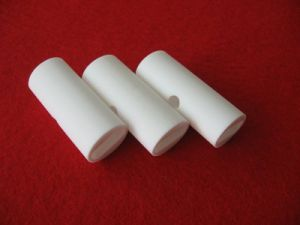 Customized Macor Glass Ceramic Part pictures & photos