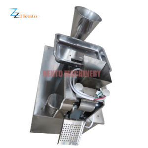 China Supplier Hand Dumpling Machine pictures & photos
