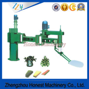 Stainless Steel Polishing Machine for Sale / Stone Polishing Machine pictures & photos