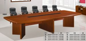 Nice Design Table Conference Table (FEC32) pictures & photos