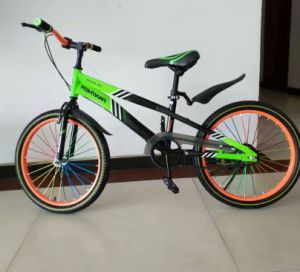Kids Children Mountain Bike Child Baby BMX Bicycle with Ce pictures & photos