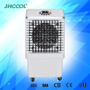 Domestic Evaporative and Portable Air Cooler (JH181) pictures & photos