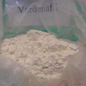 Viagras Enhance Power to Argentina CAS No. 224785-90-4 Vardenafil pictures & photos