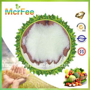 Fertilizer Potassium Nitrate, Potassium Nitrate, Sale Potassium Nitrate pictures & photos