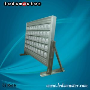 Shenzhen LED Flood Light 600W for Gas Station pictures & photos