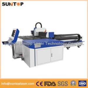 Laser Cutter for Sale/Laser Cutting Steel/Laser Cut Stainless Steel pictures & photos