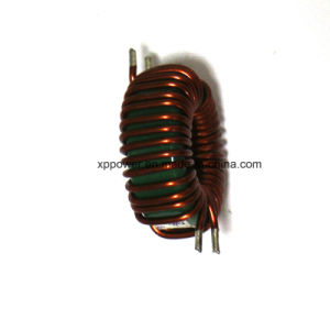 Applicants Inductor pictures & photos