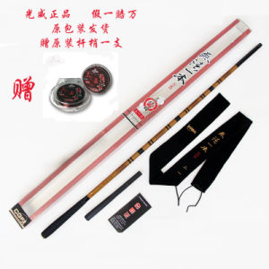 Cheap Fishing Spinning Rod Pole pictures & photos