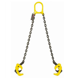 Drum Clamp with Chain pictures & photos