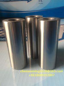 Weichai Diesel Engine Deutz 226b Piston Pin 12152378 pictures & photos
